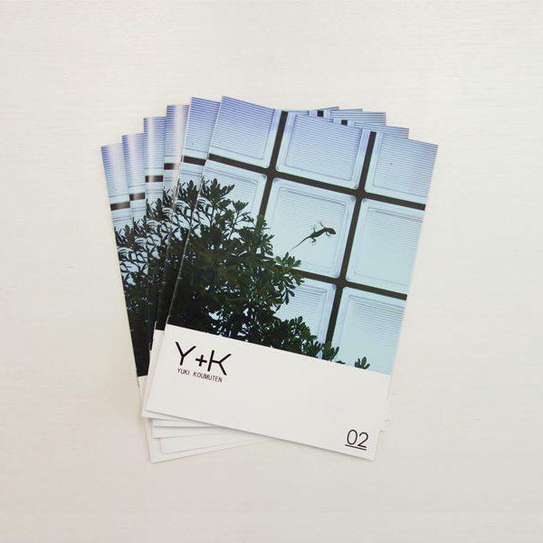 Y+K 02